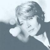 Francoise Hardi