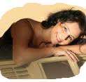 Claudia Hirschfeld