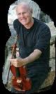 Gary Schnitzer