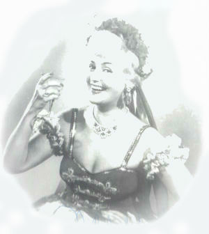 Marika Nemeth